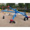 儿童体能乐园设备    体能拓展设备     漫通游乐设备