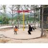 户外体能乐园设备    体能拓展设备      漫通游乐设备