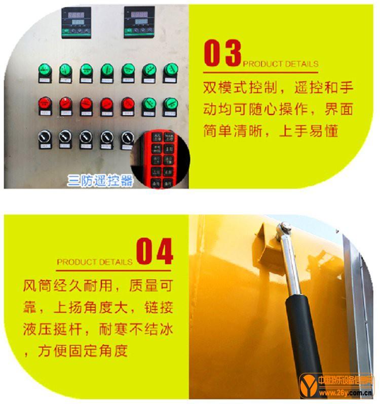 产品细节2