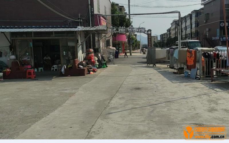 湖南怀化某乡镇5亩游乐场地招商