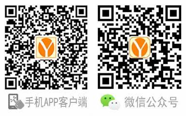 中国游乐设备信息网微信二维码