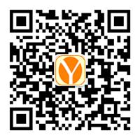 中国游乐设备信息网服务号二维码